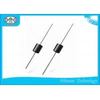 Cheap Axial Bead Core Fixed Inductor High Withstanding Voltage insulation resistance For LCD TV wholesale