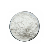 Cheap GMP Test Cypionate Steroid Powder 58-20-8 For Muscle Gain wholesale