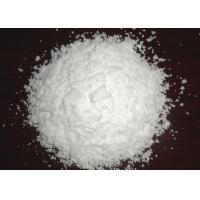 CAS 91-20-3 Naphthalene 99% Fine Chemicals Industry Coal Tar Chemicals White Powder