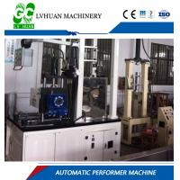China Edge Neat Gasket Making Machine Remove Semi Finished Products Smooth Surface on sale