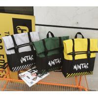 Cheap Ins is a hot seller of backpacks for male lovers, Korean version of fashion and individuality bag wholesale