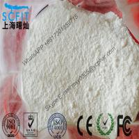 Cheap Sale 100% Real L-Epinephrine CAS  51-43-4 Steroid hormone 1-Adrenaline With 99% Purity wholesale