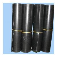 Cheap Food Grade Safety Industrial Rubber Sheet Non Toxicity 40-80Shore A Hardness wholesale