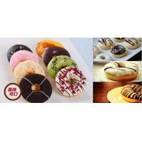 Cheap donut frying machines wholesale