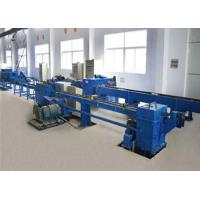 Cheap LG325 cold pilger mill for making stainless steel pipes wholesale