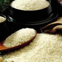 Cheap Chinese Round Grain White Rice with 14.5% Moisture wholesale