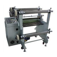 Cheap roll to roll 420mm/650mm automatic cold laminating machine wholesale