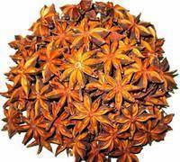 Cheap Autumn Staraniseeds wholesale