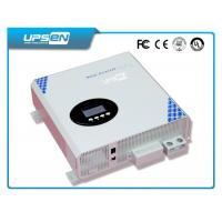 Cheap Dc to ac single phase inverter Off grid high frequency inverter wholesale