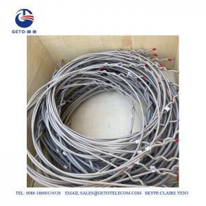 Cheap 14.31-19.30mm Airflow spoiler Vibration Damper wholesale