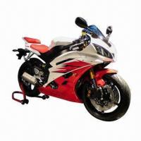 Cheap Refurbished Yamaha YZF-R6 Electric Motorcycle, Motorcycle Accessory, Cheap wholesale