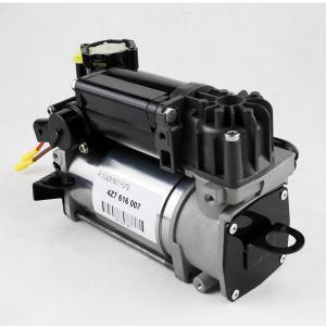 Cheap A6 Audi Allroad Suspension Compressor , Air Ride Suspension Compressor A4Z7616007 wholesale