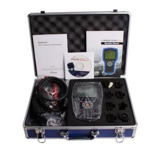 Cheap Professional Automotive Diagnostic Tools Carman Scan Lite Precio Update By Internet wholesale