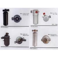 Cheap Receiver Drier wholesale