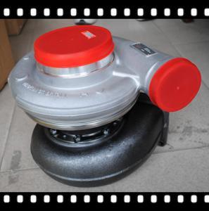Cheap HOLSET HX80 TURBO,3594117,3594118,3594131,3594134,4061405,CUMMINS DIESEL ENGINE wholesale