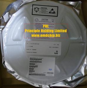 Cheap AMD BGA IC Chipsets 216-0728018 DC2014+ Wholesale wholesale