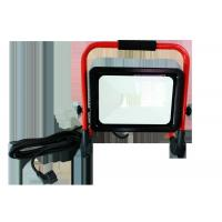 Quality 90LM/W Led Flood Light Outdoor Security Lighting 25000 Hrs Working Lifetime for sale