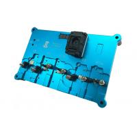 Cheap iphone imei chip programmer and repair machine for 4S 5 5C 5S 6 6P wholesale