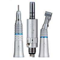 Cheap Dental Slow Low Speed Handpiece Air Motor E-Type Straight Contra Angle wholesale