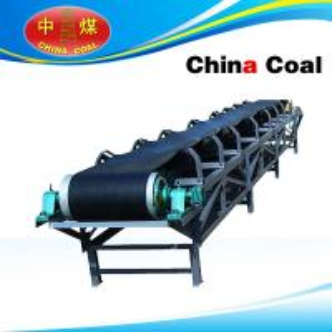 Cheap Belt Conveyor Machine wholesale