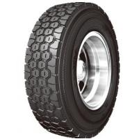 Cheap RADIAL TRUCK TYRE 12R22.5 wholesale