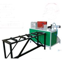 Cheap MJ27 Highly automated and efficient Pneumatic wood saw cutting machine wholesale