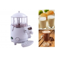 Cheap Anti Clogging 5 Liter 220V Hot Cocoa Dispenser Food Industry Machines wholesale