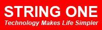 String One Technology Co.,Ltd.