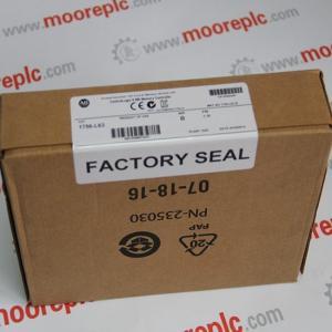 Cheap AB 1785-L40C ALLEN BRADLEY 1785L40C PLC module Email:mrplc@mooreplc.com A-B wholesale