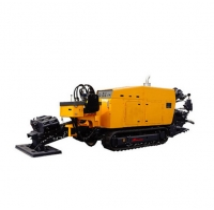 Cheap 153KW 12000N.m SHD320 Horizontal Directional Drilling Rig wholesale