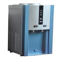 China Domestic Desktop RO Water Hot and Cold Dispenser on sale