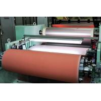 Cheap ED Copper Foil Made Of  Red Copper For Shielding  Roll Size wholesale