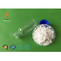 Cheap Organic Sodium Carboxy Methyl Cellulose Cas 9004-32-4 FOR Mosquito Coil / Battery wholesale
