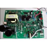 dc 48v inverter pcba controller board for home air conditioner
