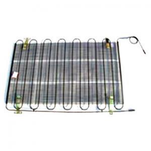 Cheap Energy saving custom durable Freezer Parts Bundy Tubes Condenser For Refrigerator wholesale