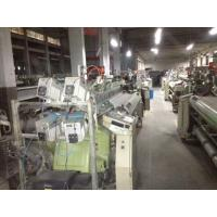 Quality used Somet air jet Mythos/used loom/secondhand machinery for sale