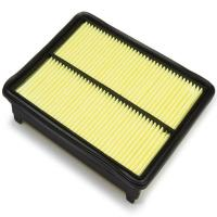 Cheap White / Yellow 17220 R70 A00 Car Engine Filter Honda Accord Acura 2008-2010 V6 3.5L wholesale