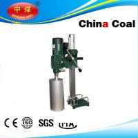 Cheap Heavy Duty Construction core drilling machine wholesale