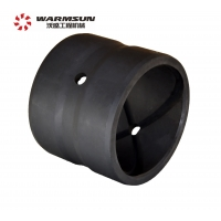 Cheap A820202005381 Excavator Bucket Bush For SANY SY135 wholesale