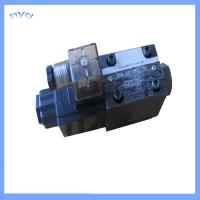 Cheap CG2V-6 vickers replacement hydraulic valve wholesale