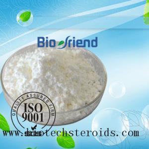 Cheap Raw Powder Muscle Building Steroids Estrogen Blocker Nolvadex Clomid Fareston (Toremife) wholesale
