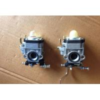 Cheap Flat suction carburetor automated assembly line,0.4--0.6Mpa,2.5kw,customize allowed,HYQ--C365 wholesale