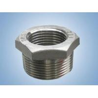 Cheap Stainless Steel Hex Bush wholesale