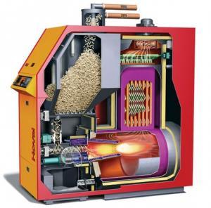 Cheap wood chips, rice husk, straw dust , biomass boiler wholesale