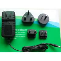 Cheap Can be removable nipple power adapter (HJXY-KH-36W) wholesale