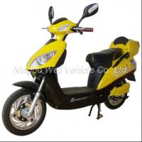 Cheap 48V 500W Electric Scooter wholesale