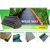 Cheap Weed Barrier, weed fabric, Anti Grass Cloth,Ground Cover Vegetable Garden Weed Barrier Anti Uv Fabric Weed Mat,weed mat wholesale