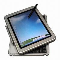 Cheap 4GB 7-inch Android 4.0 Capacitive Tablet PC with Wi-Fi, 3G, 1.5GHz and DDR3 512MB wholesale