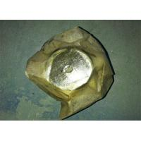 Cheap ISO Approval CNC Cold Rolling Mill Parts For Rolling Mill Production Line wholesale
