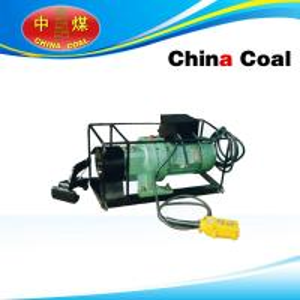 Cheap Roller Conveyor wholesale